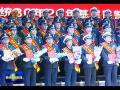 点击观看《市公安局向145名从警30年 20年基层民警授予荣誉纪念章》