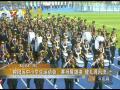 榆阳区中小学生运动会:赛场展雄姿 健儿竟风流
